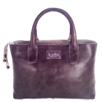 ilaryfree bag